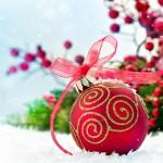 Сценарій новорічного свята – Новорічна казка (1-4 кл.)
